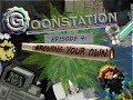 Goonstation Tutorial #4: The Botanist