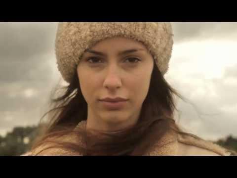 Soda Stereo - Corazon Delator