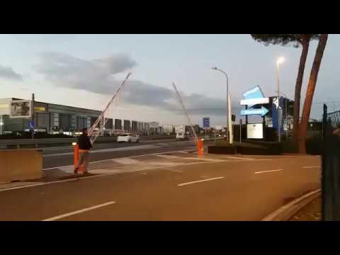 2017 11 17 VIDEO 00000053