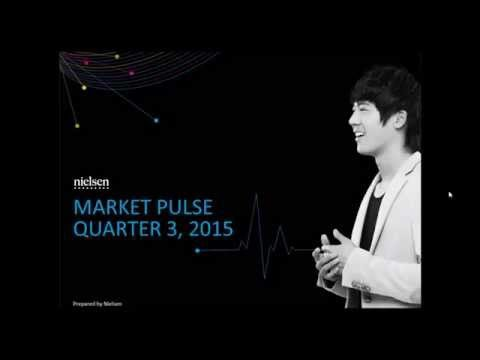 [Recorded Nielsen Webinar] Vietnam Market Pulse Q3'2015 (Vietsub available)