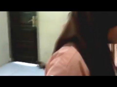Anak Gadis Peawan Abg SMP di kelas