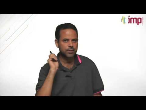 Momento INSS (IMP Concursos) - Pista 54 - Professor Carlos Machado