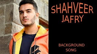 SHAHVEER JAFRY BACKGROUND SONG # 2 | FOR THE RECORD (OOYY REMIX) | BACKGROUND SONG