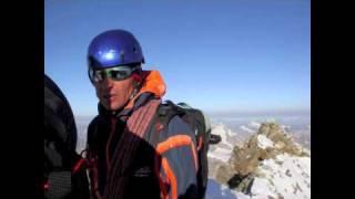 Ascension du Cervin -  Matterhorn climbi...