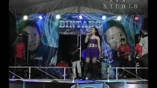 3 Bintang - 2017 - Suci Maudi - juragan Empang