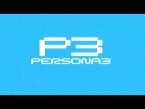 Shin Megami Tensei: Persona 3 Review