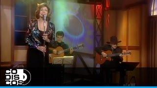 El Tiempo Que Te Quede Libre, Helenita Vargas - Video Oficial