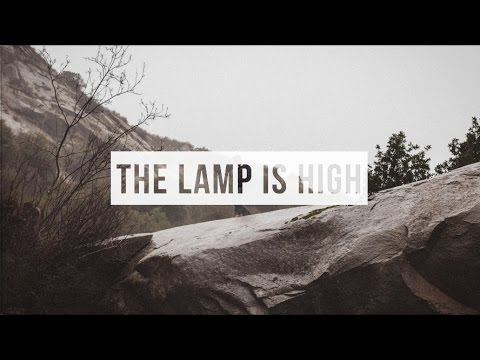 bitte Please - The lamp is high - YouTube