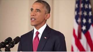 Barack Obama Was Just REWARDED In A Major Way – Americans Are OUTRAGED!