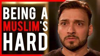 My Awkward Muslim Life - Karim Jovian thumbnail