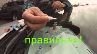 Как мы чинили трещину на лобовом стекле(, 2016-01-14T17:42:19.000Z)