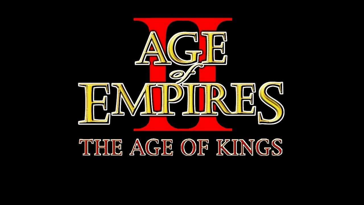 Age of Empires 2 Soundtrack (Full)