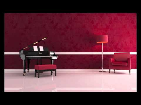 Oasis - Wonderwall (Instrumental Live Piano Version)