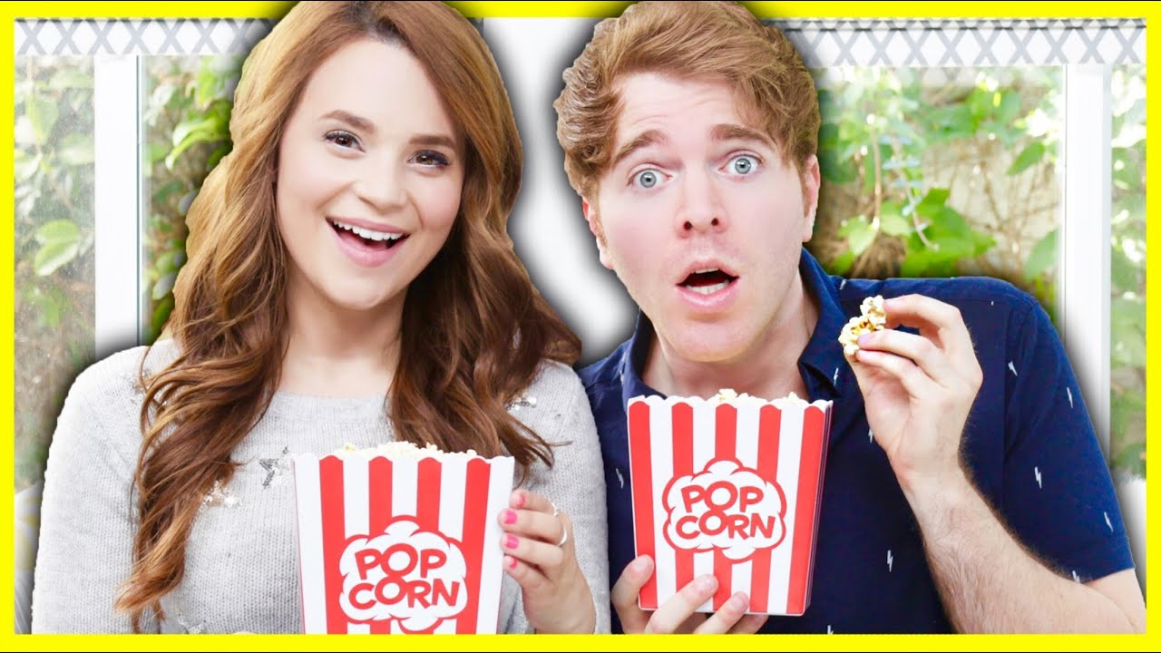 rosanna pansino cookbook