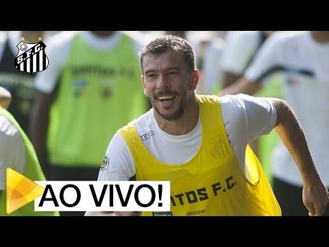 Leandro Donizete | APRESENTAÇÃO AO VIVO (18/01/17)