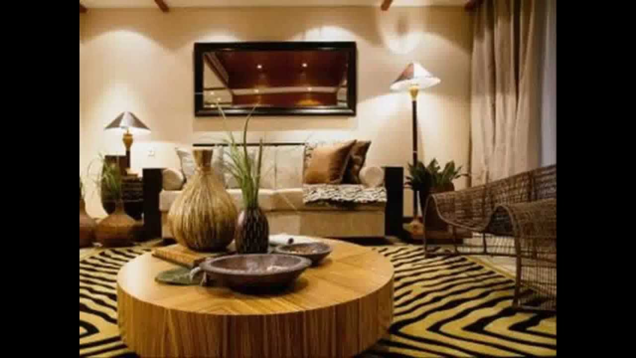 african bedroom decorations inspiration - youtube