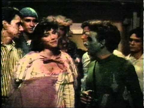 Porky's II: The Next Day 1983 TV Spot