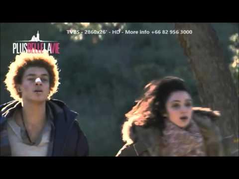 Plus Belle La Vie   Trailer