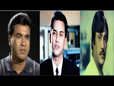 Download বাংলা চলচিত্রের হারিয়ে যাওয়া অভিনেতারা। The Dhalywood actors who has been Died