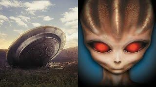 Close Encounters UFO Providing News about UFO, UFO Sightings, Alien...