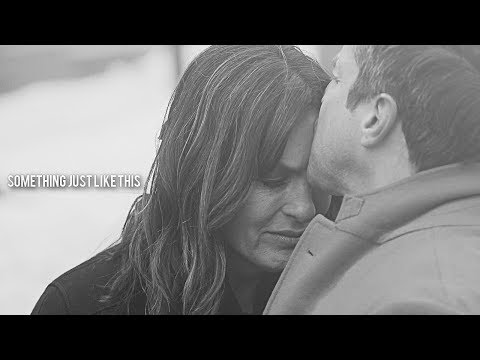 Benson/Barba || something just like this.