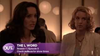 The L Word | Season 1 Episode 5 trailer