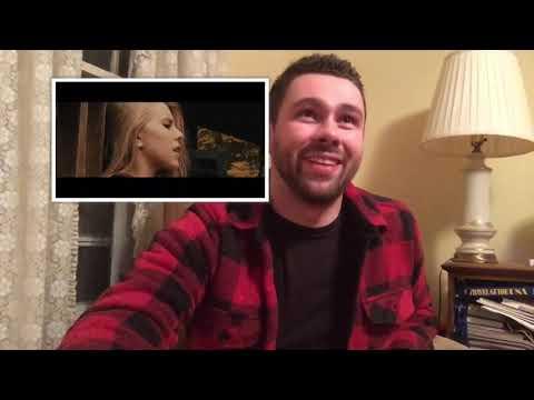 Katie Noelle Reaction Video