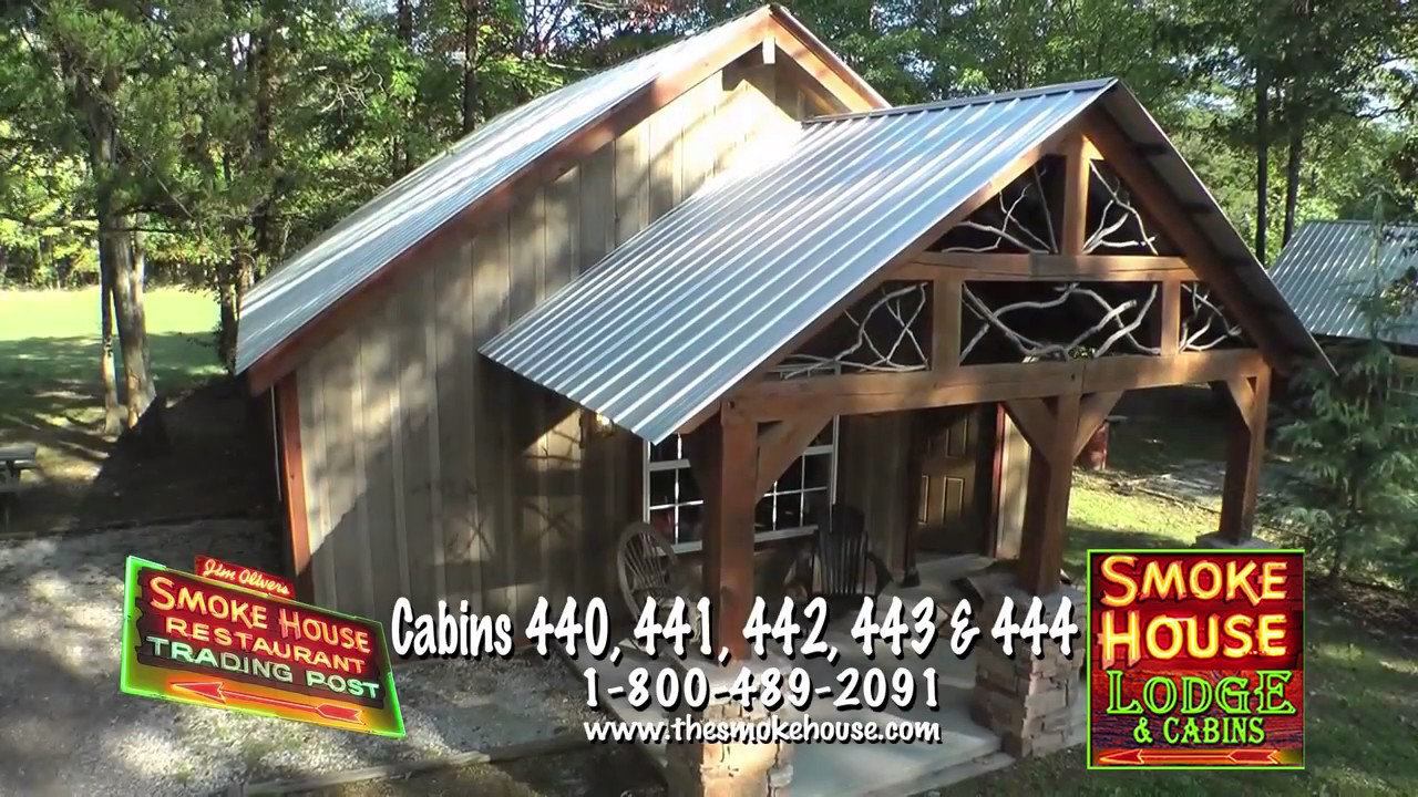 tennessee img main usa beautiful by cabins local tn vacation gatlinburg chattanooga in