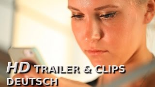 THANK YOU FOR CALLING | Trailer & Clips [Deutsch/German] | Doku-Krimi