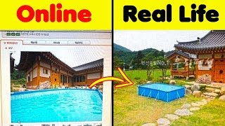 Hilarious Examples Of Clickbait In Real Life!