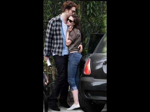 who is rob pattinson dating in 2018