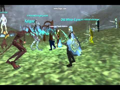 Everquest classic guide for beginners (project 1999) youtube.