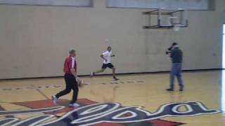 Marion Jones Nolan Richardson 2.mp4