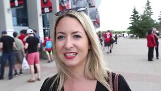 Sens talk: Are fans losing faith?