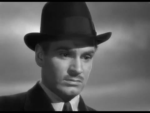 Rebecca (subtitrat 1940) HD
