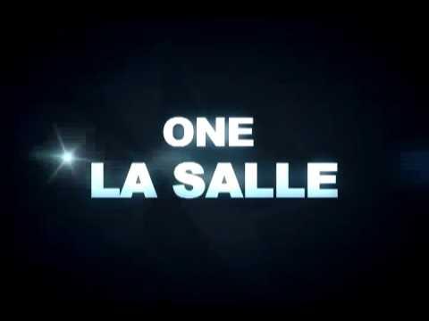 One La Salle