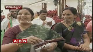 Inside On Latest Politics | Full Episode (18 -01-2019 ) | ABN Telugu