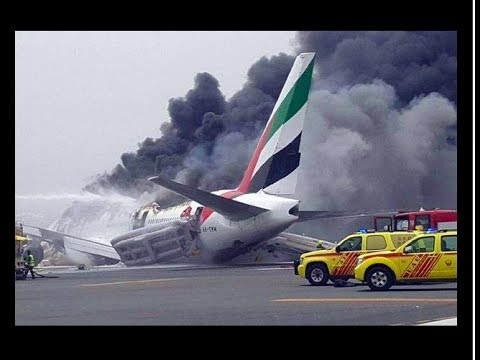 JET COIN - JET CRASH -  SCAM WATCH!!!! DAILY BONUSES UNPAID - GOING OUT OF BUSINESS?