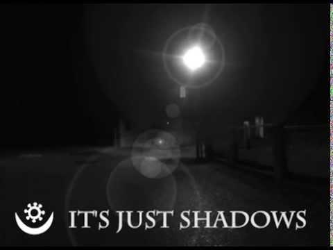 Silver Lining - Shadows (Lyrics Video)