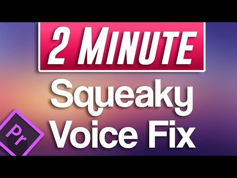 how to make furby voice change