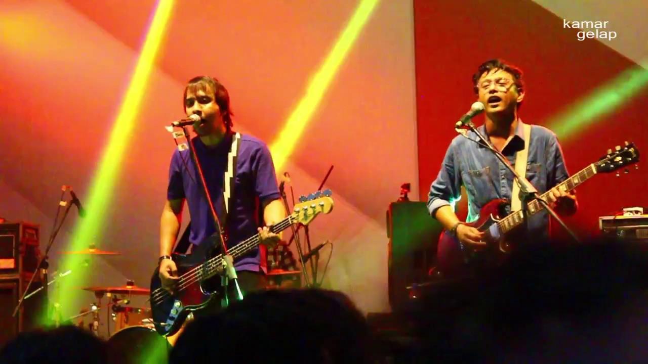 the-adams-konservatif-live-at-sound-project-2-kamar-gelap