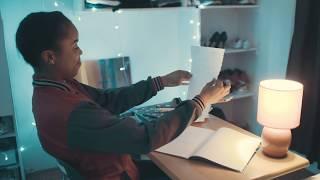 How to Write Like Bonang (Episode 14)