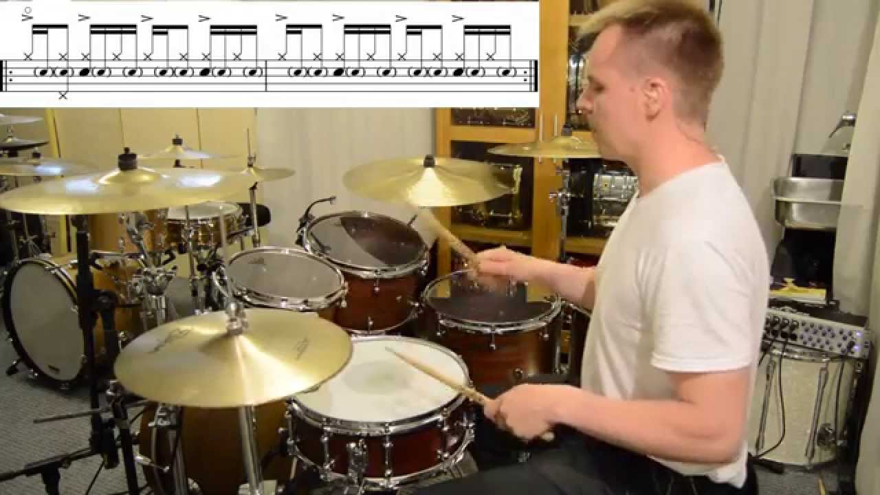 spin-doctors-two-princes-aaron-comess-drum-lesson-by-kai-jokiaho-kaitsudrums