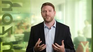 Delivering actionable insights from the Renewable Enterprise