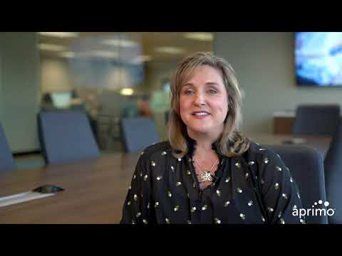 Aprimo-Telarus Customer Success Story