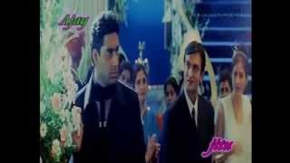 dj mubarak ho tumko yeh shadi tumhari uploaded by:santosh cd house