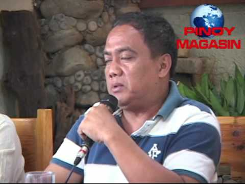 Raid in the residence of Mayor Balolong of Urbiztono, politically motivated?