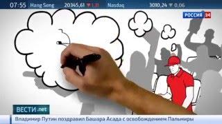 видео ЭКГ в Киеве