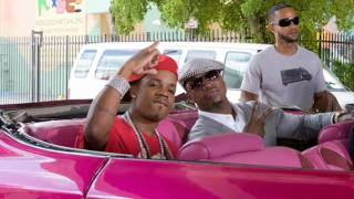 Plies - Get you wet (with lyrics)