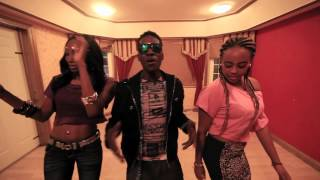 Blak Diamon - White Liver Coolie [Official Video] Aug 2012